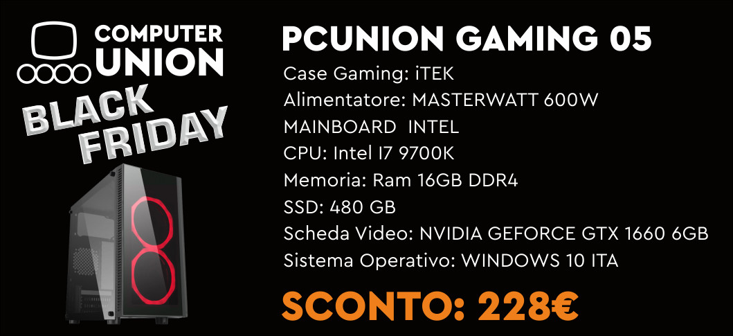 pc-gaming-black-friday.jpg